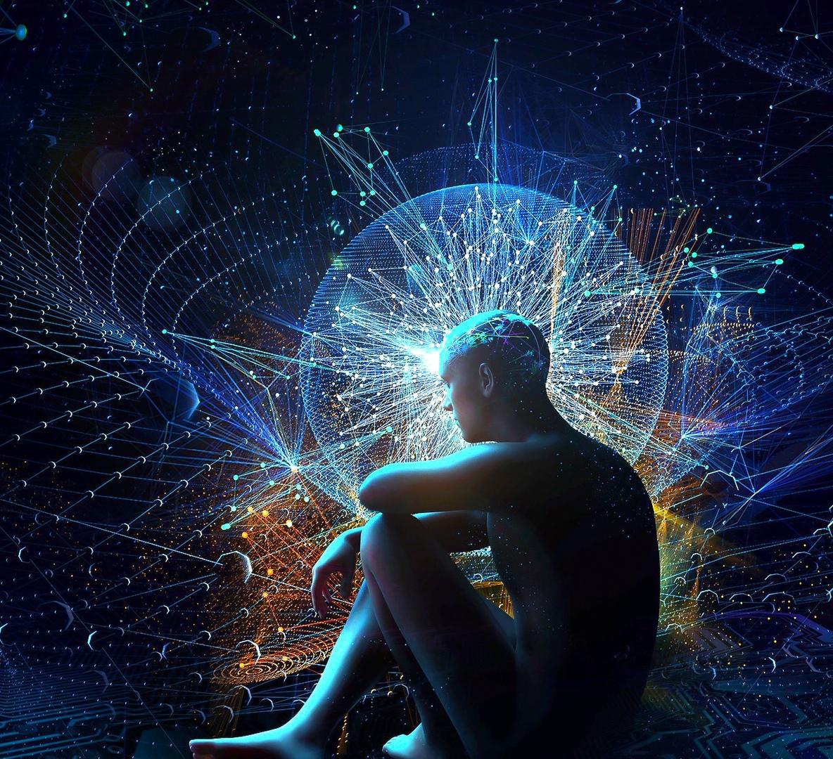 как картинки сознательная душа самый