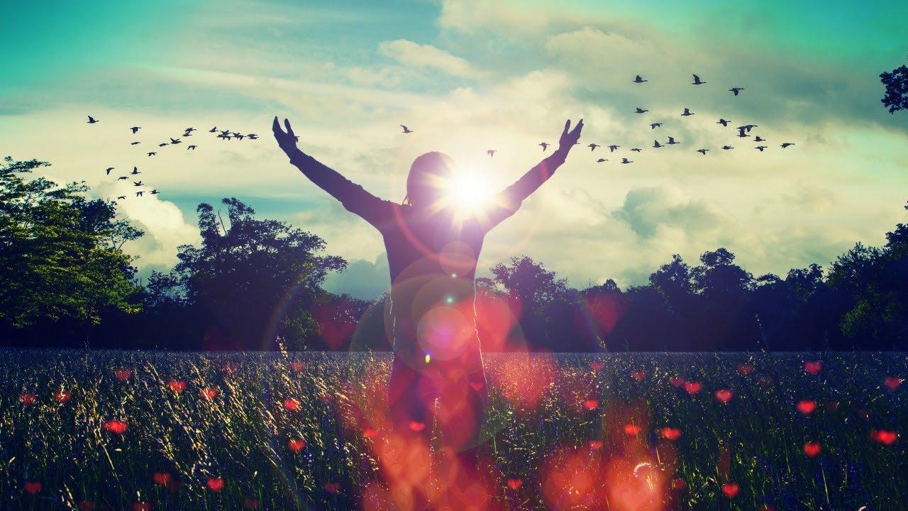 Свобода счастье картинки