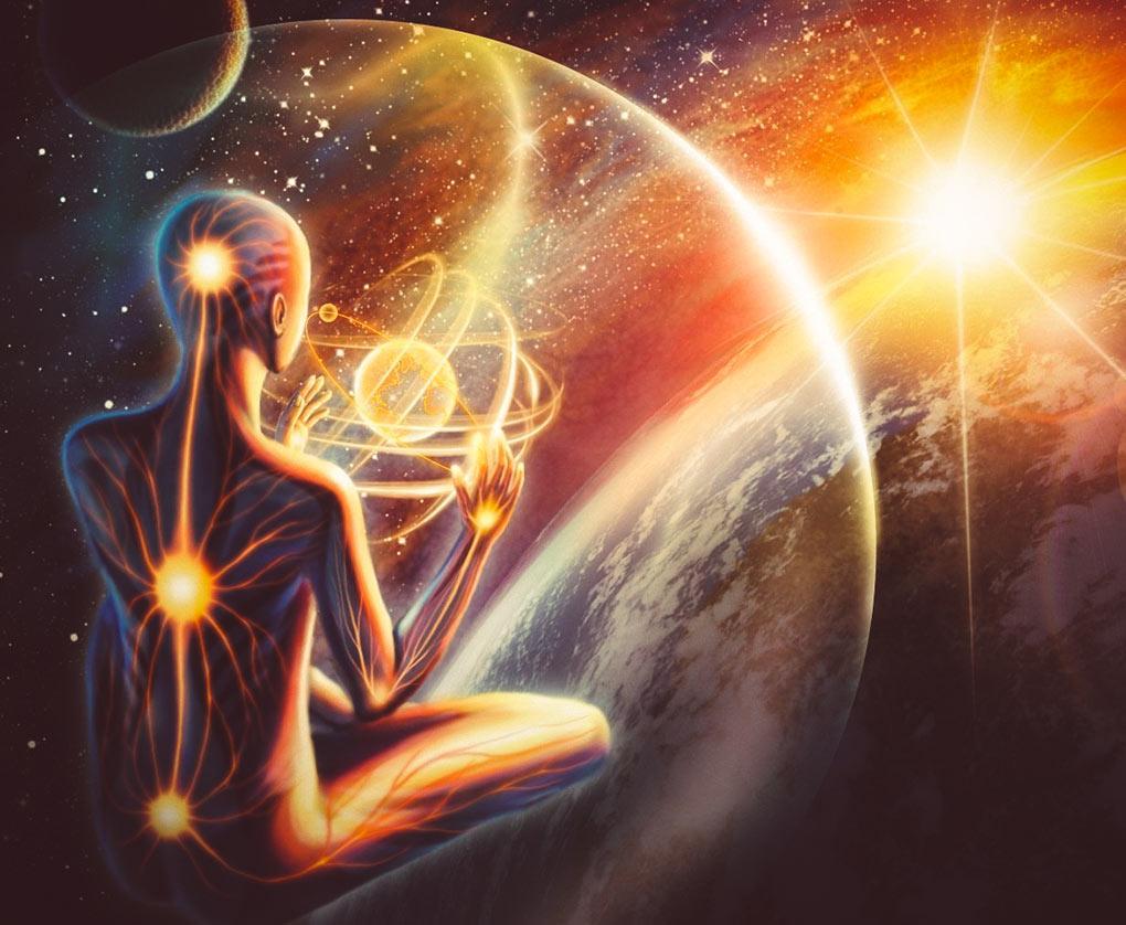 духовные картинки со смыслом начать