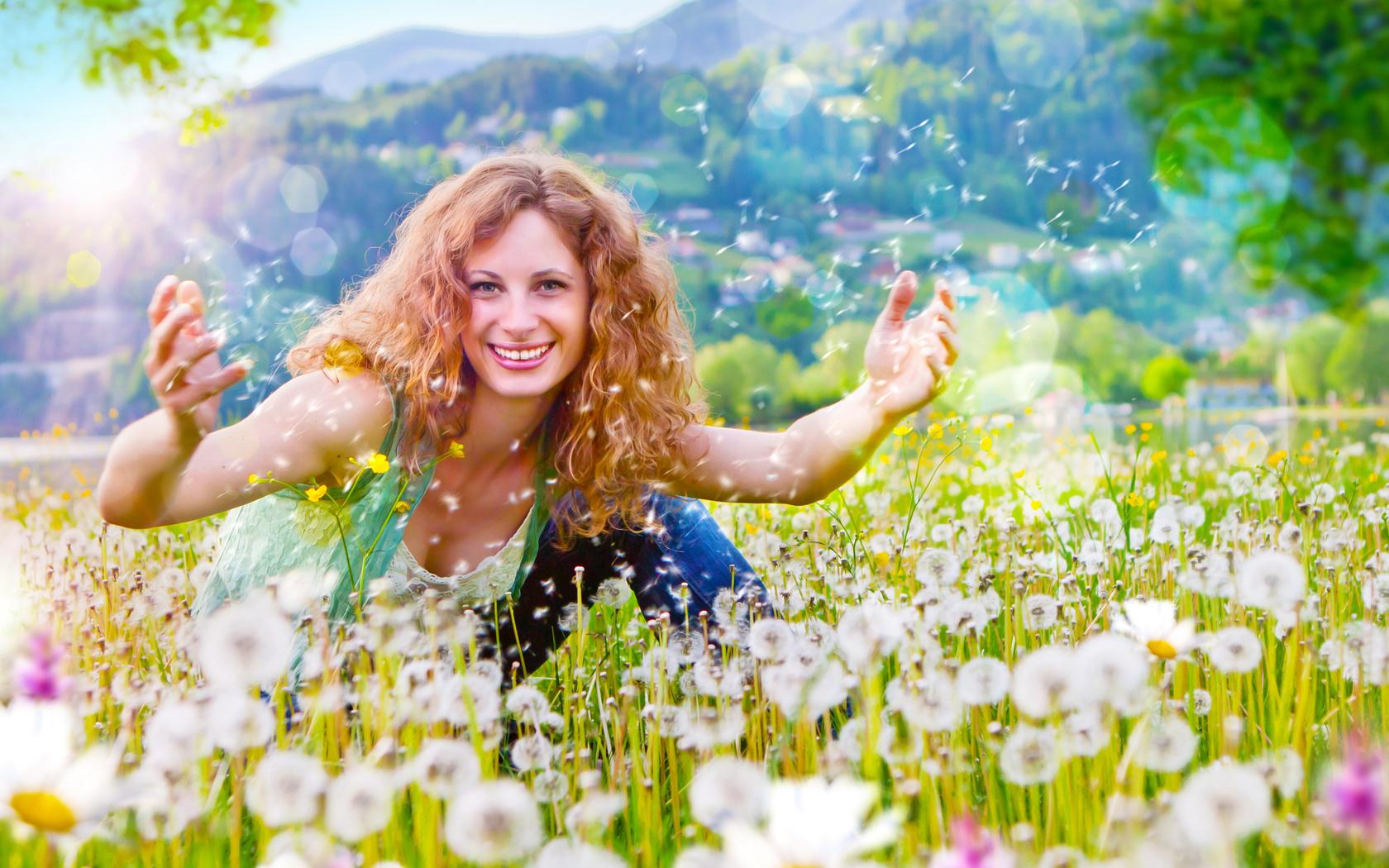 вам фото радости и счастья большого размера краску для всех