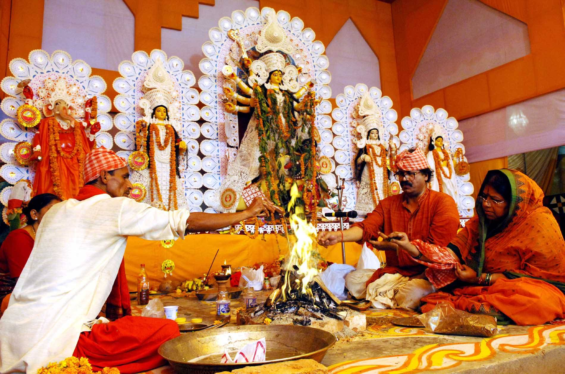 религиозные традиции картинки материал