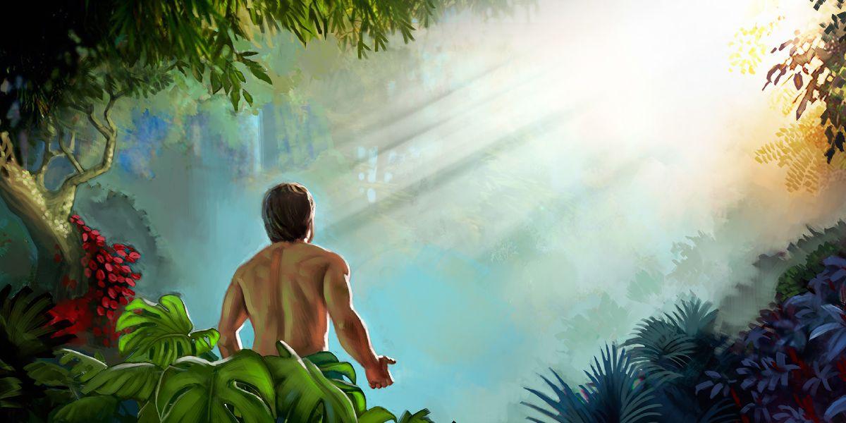 важное отпуск в раю картинка ритуальная служба кемерово