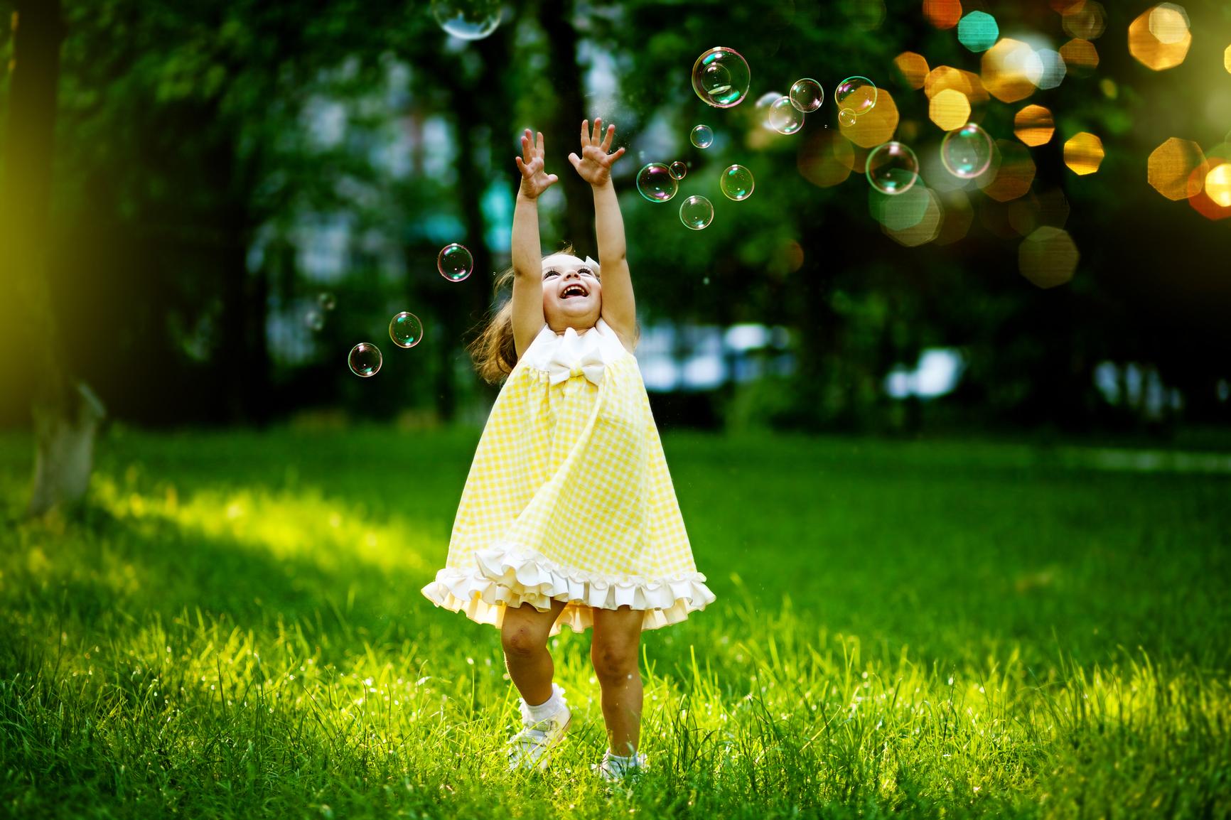 радость картинки красивые фото приём позволяет визуально