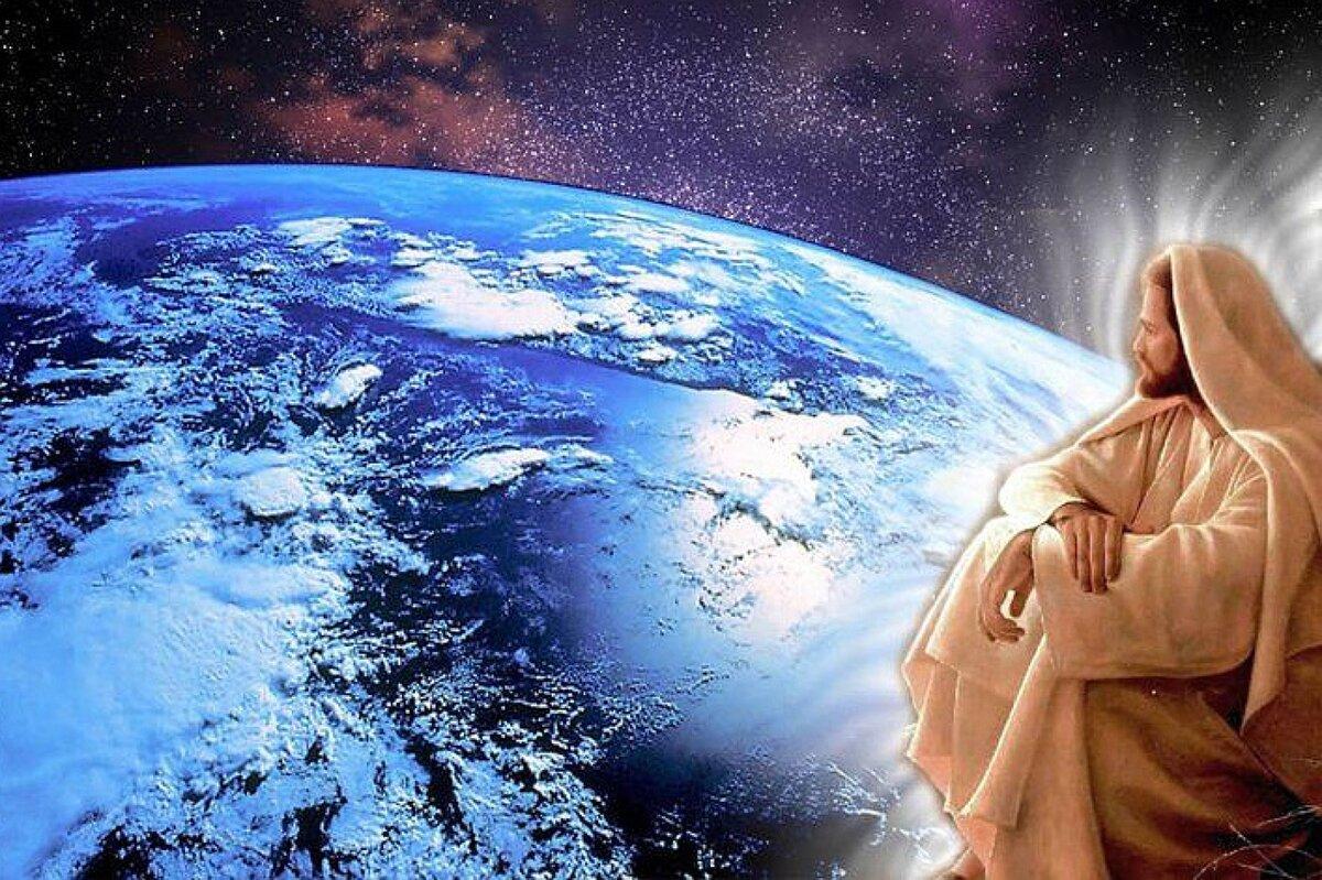 снимке картинка о боже кто я есть по сравнению с тобой приступим, какие