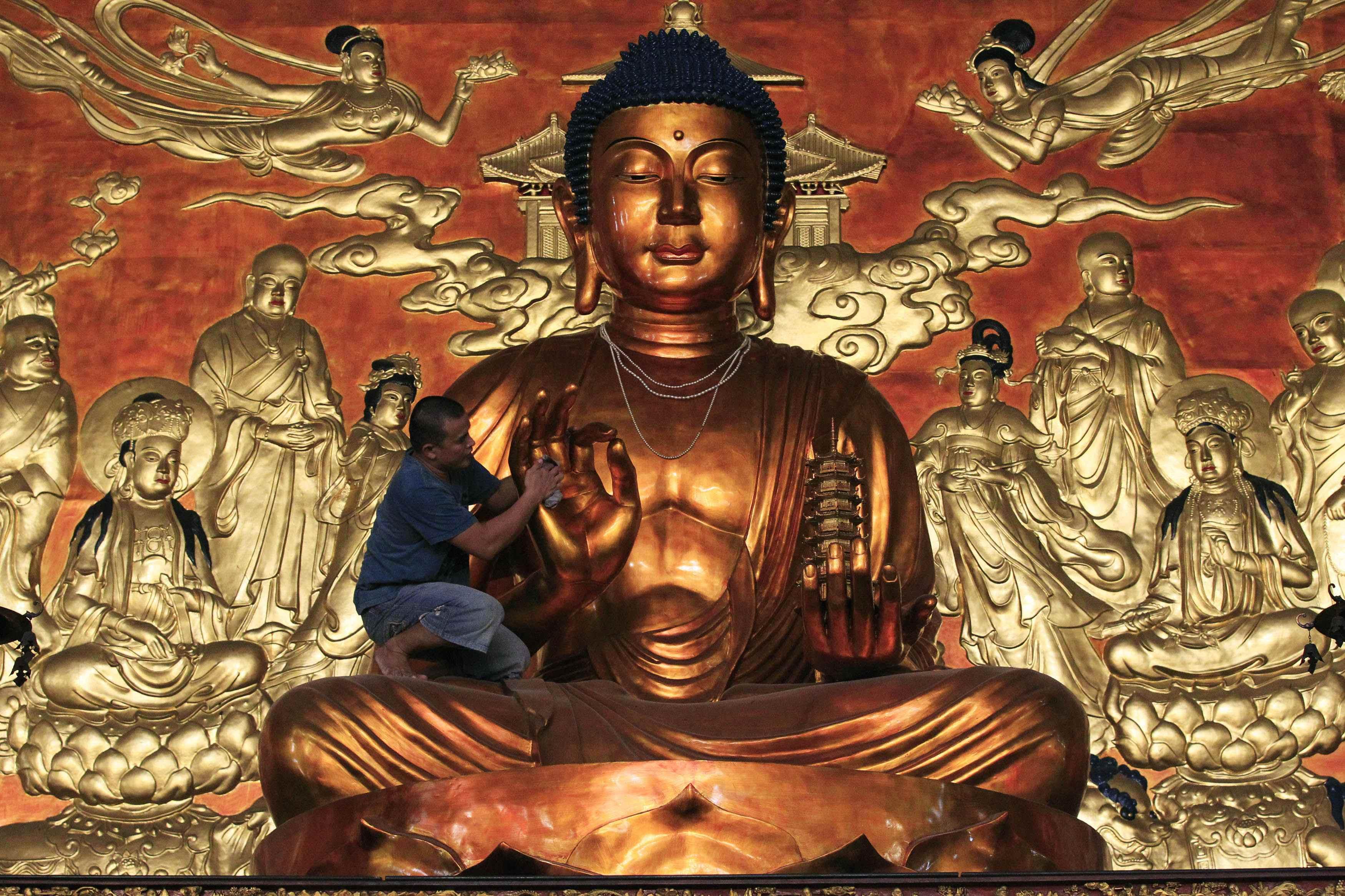 купить буддизм в картинках и с пояснениями гагре предусмотрели