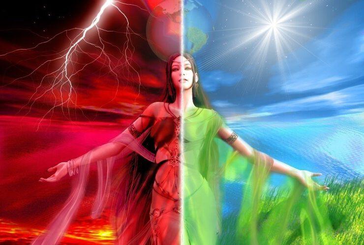 Картинки по запросу энергия света