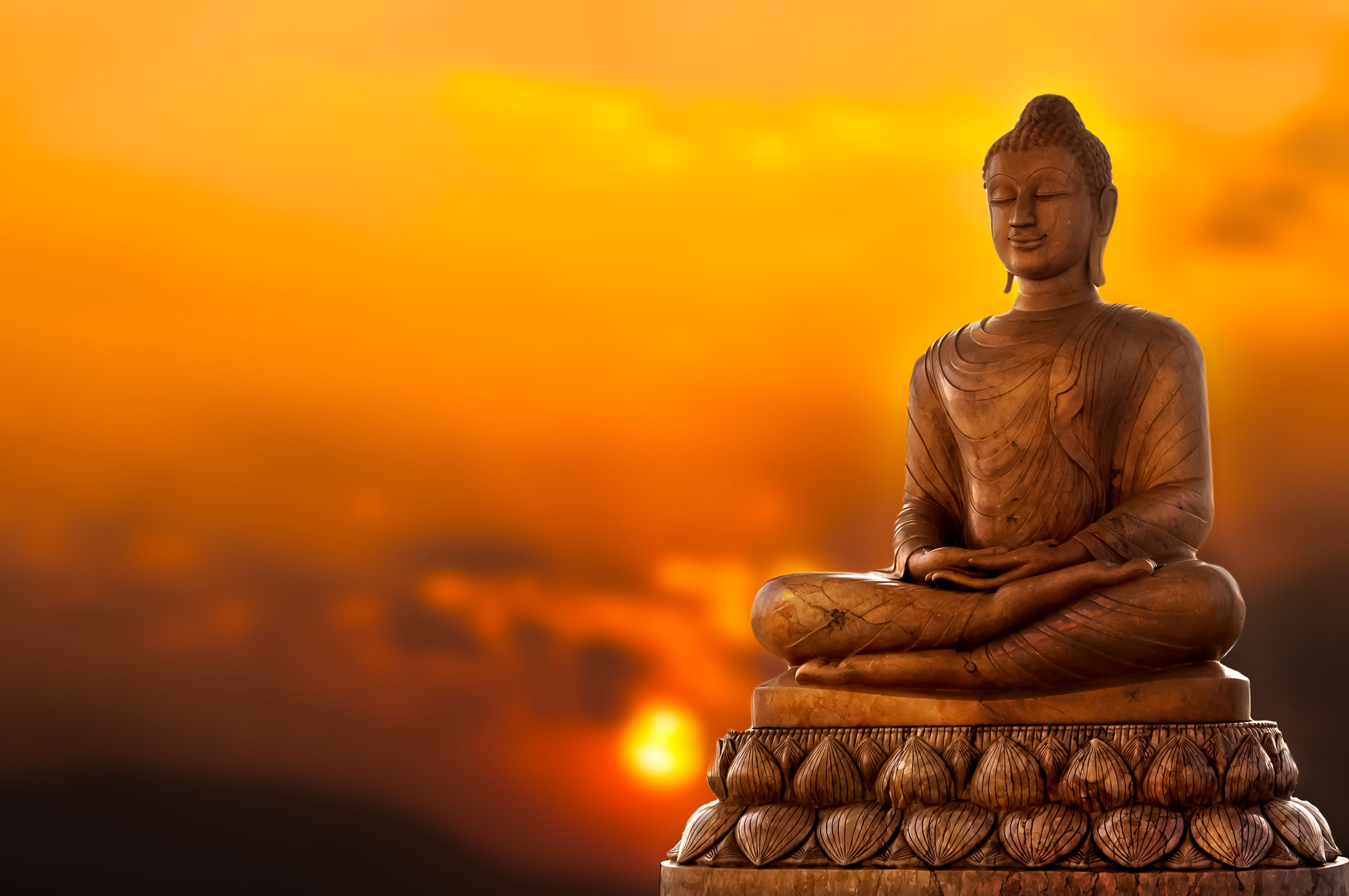earling buddhist personals Find buddhist personals listings in tampa on oodle classifieds join millions of people using oodle to find great personal ads don't miss what's happening in your neighborhood.