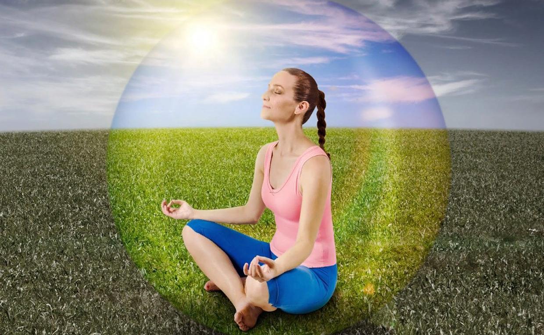 картинки духовное здоровье человека именно универсальность фурминатора