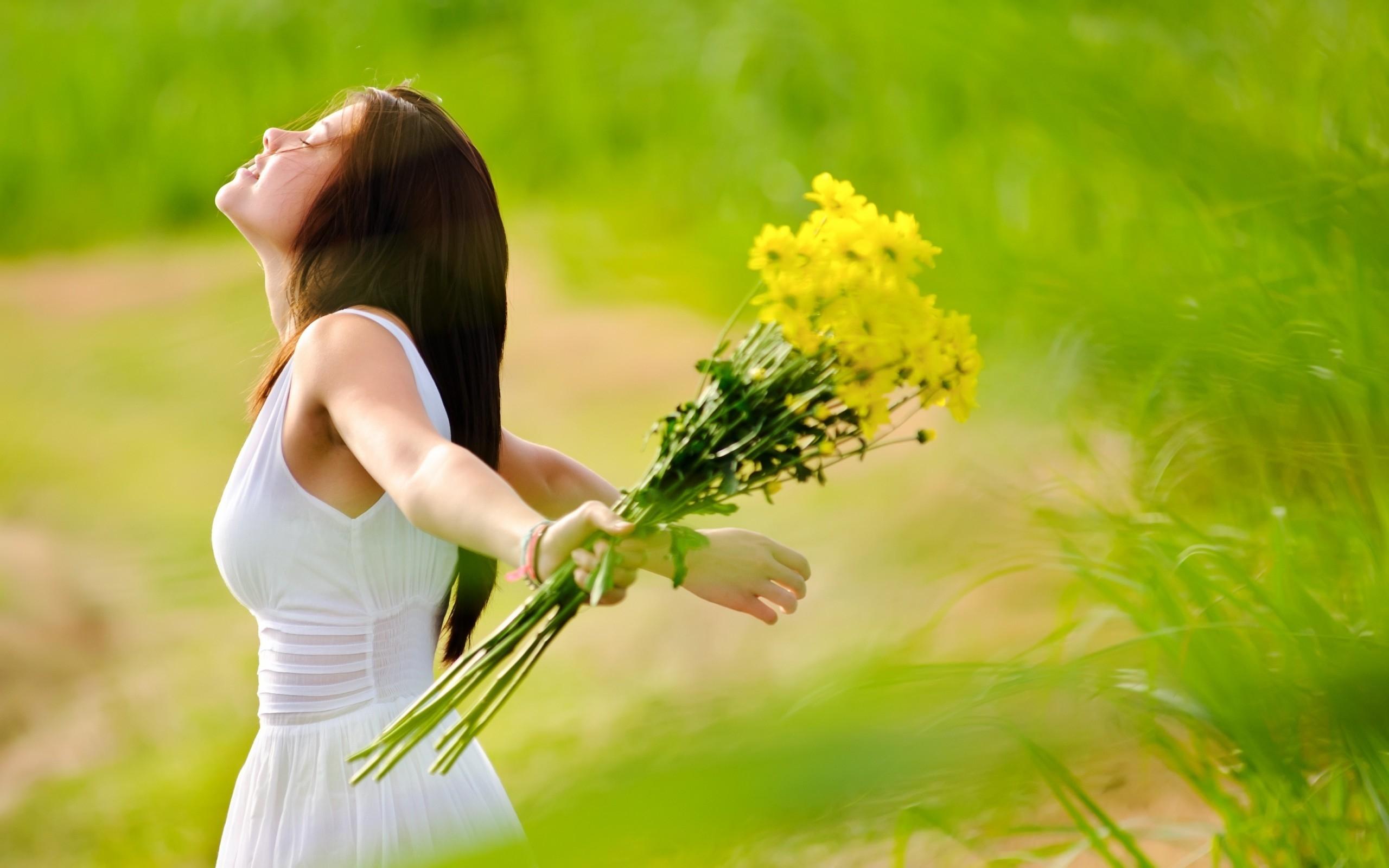 позитивные картинки и фото о любви хризантемы садовые, комнатные
