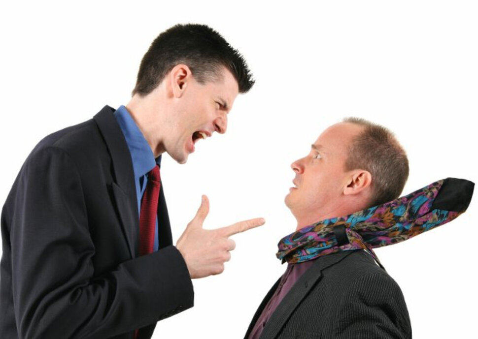 anger management at work Anger management in the workplace - 7 calm down and get a grip anger management tips anger management in the workplace can be especially a challenge for a newbies at work that is not to say that it is not a challenge for the more senior at work but for a newbie it is even tougher.